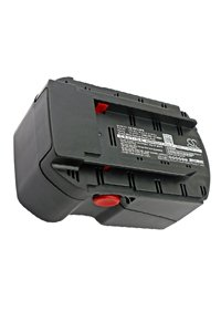 Battery for Hilti UH 240-A